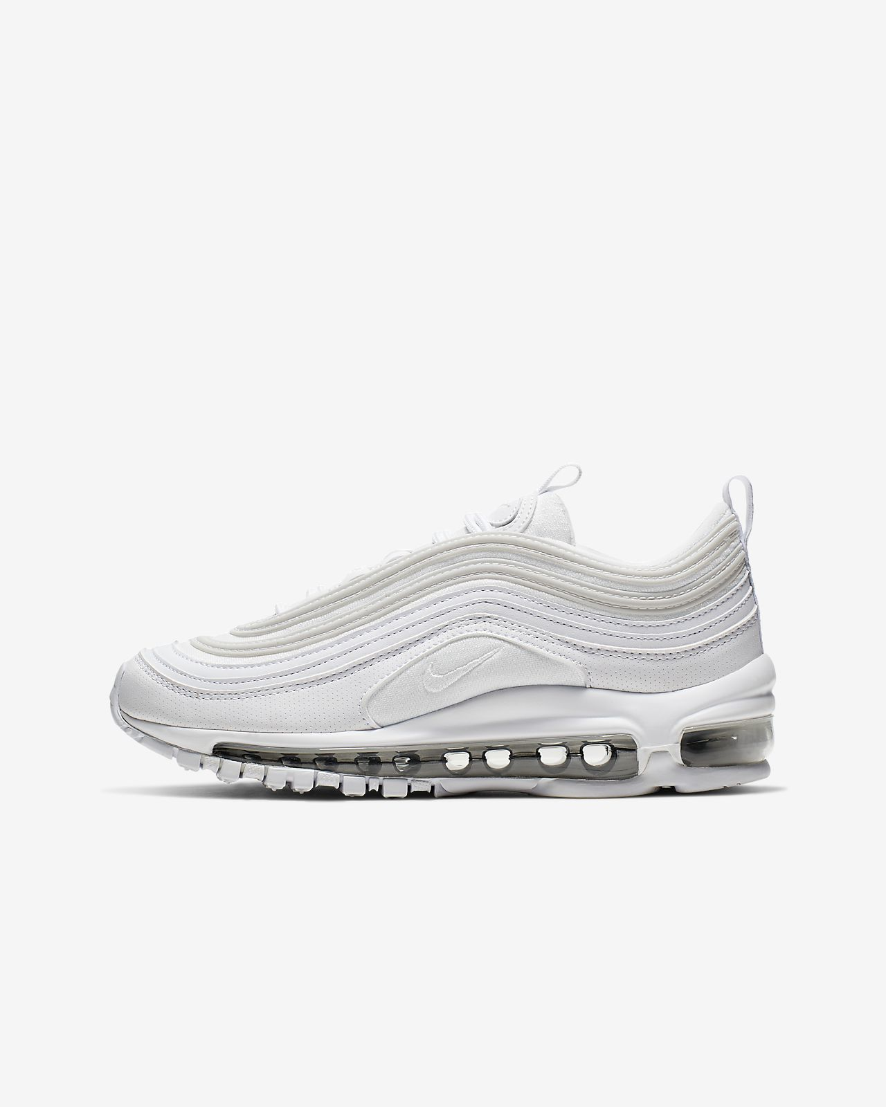 basquette air max