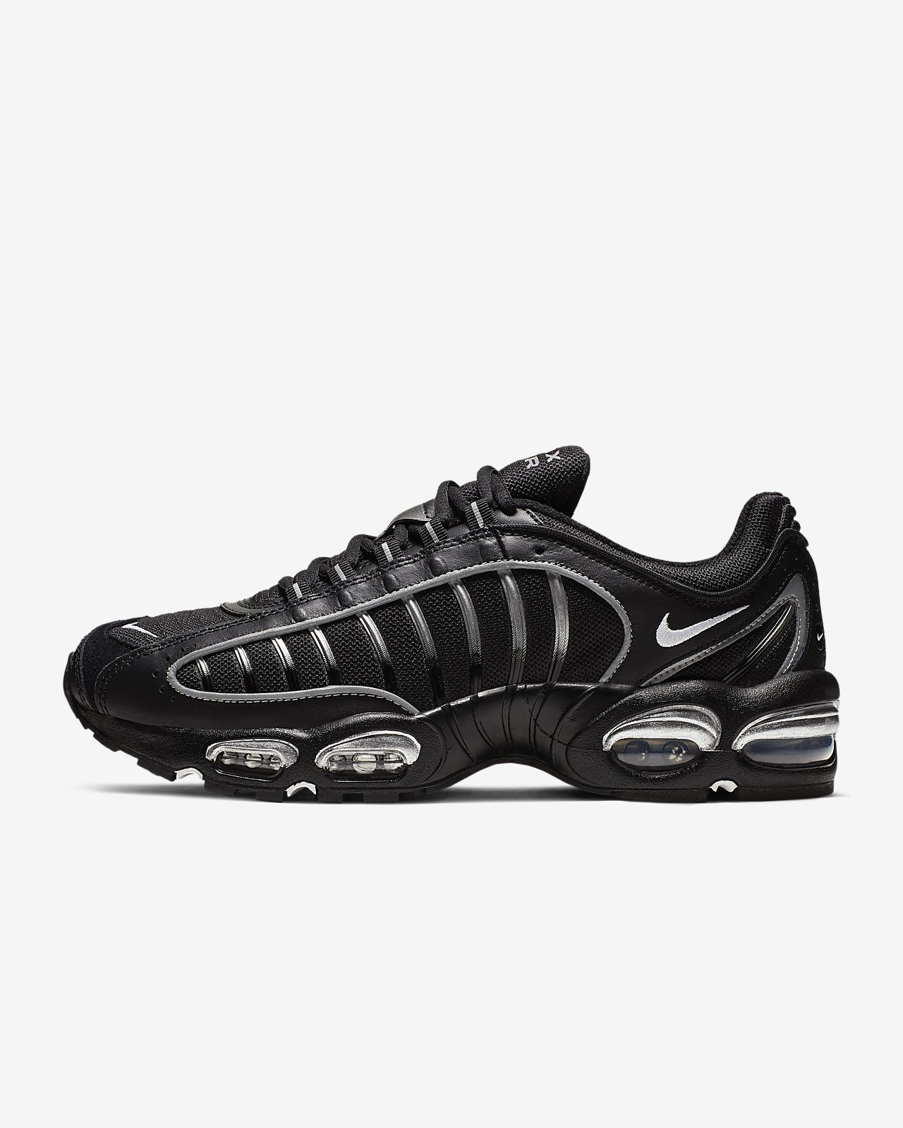 nike air max tailwind 4 red