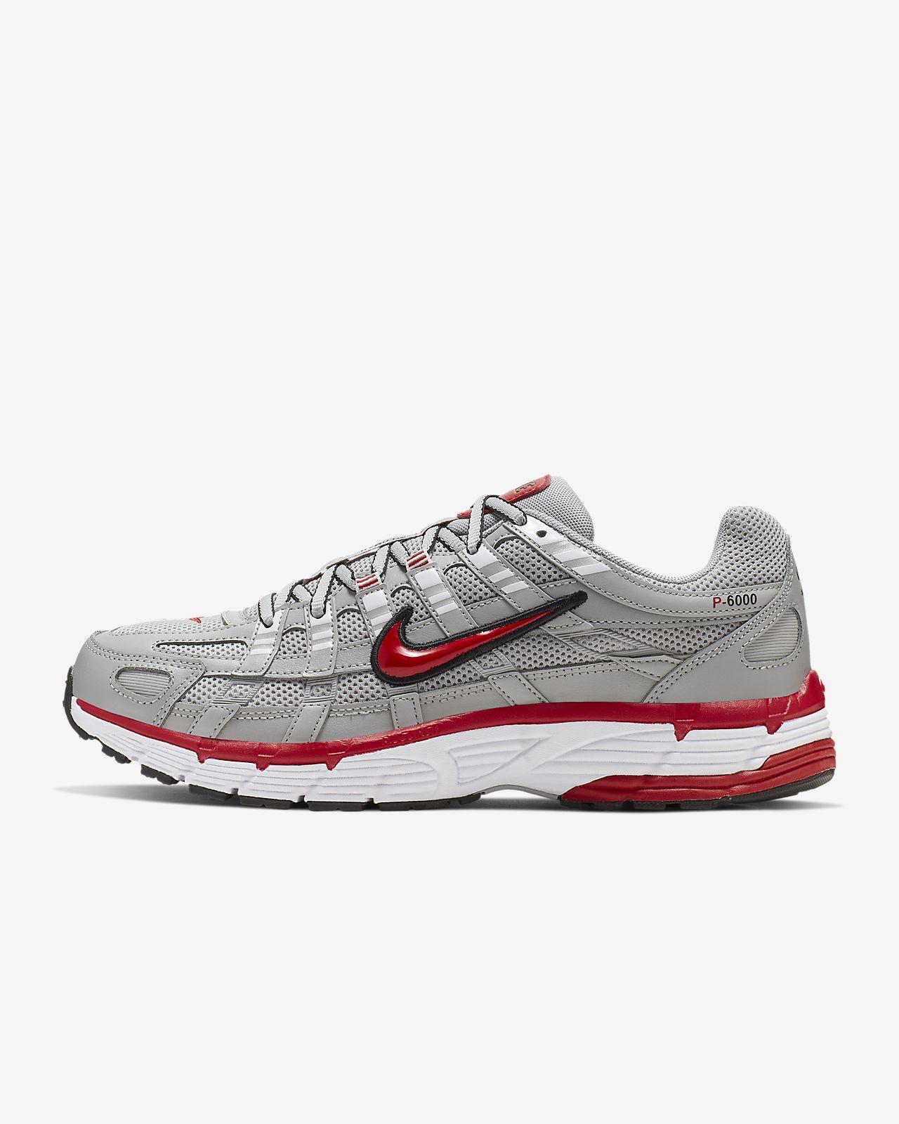 Nike P 6000 Shoe