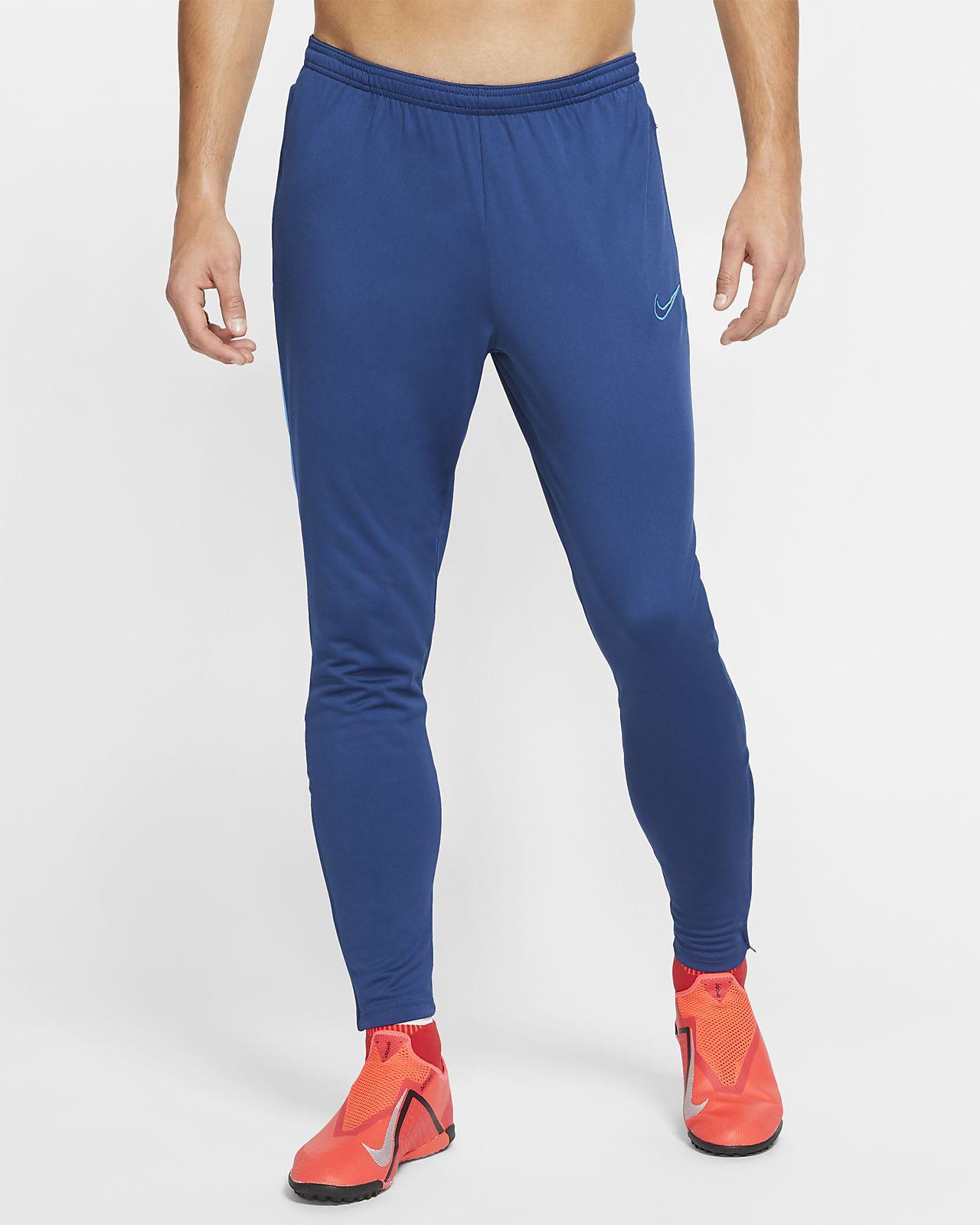 Pantalon de football Nike Dri FIT Academy pour Homme