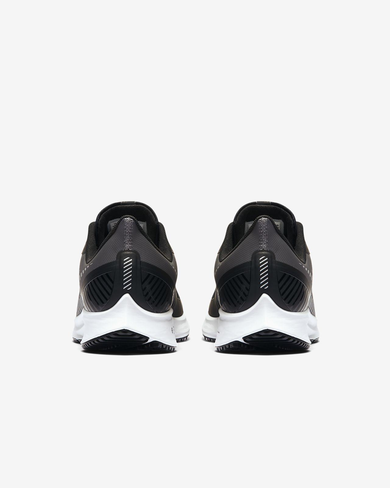 Shop Nike Air Max 90 Gradeschool Kid's Shoes 5.5 m Free