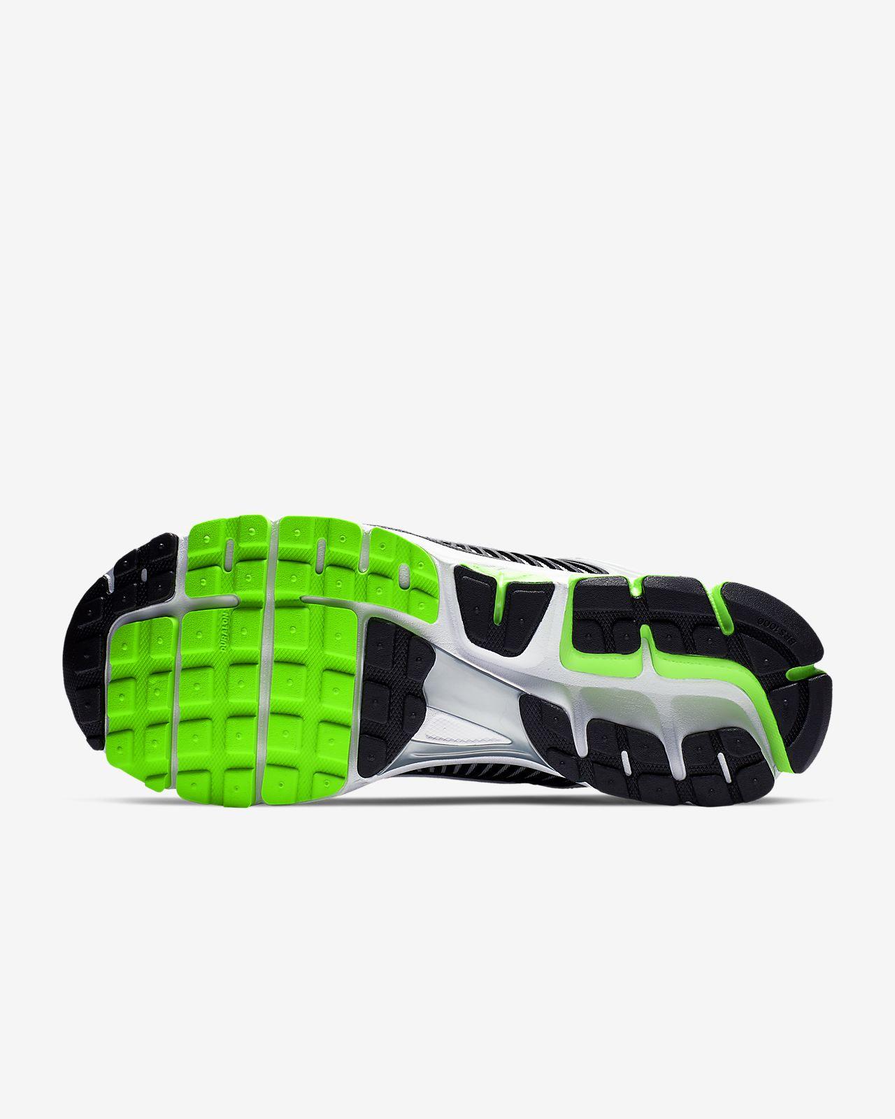 Cañón Misterio Atento  Pánská bota Nike Zoom Vomero 5 SE SP. Nike CZ