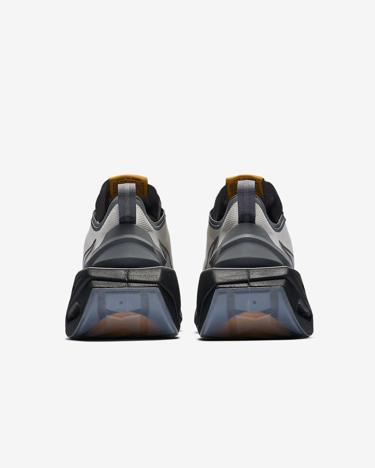 Authentieke Schoenen: Hurley Phantom Free (USA) Sandalen Gym