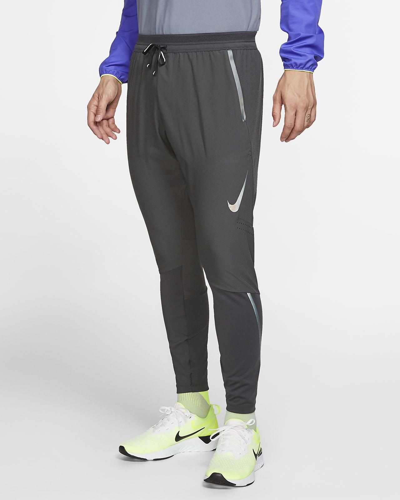 running nike homme pantalon