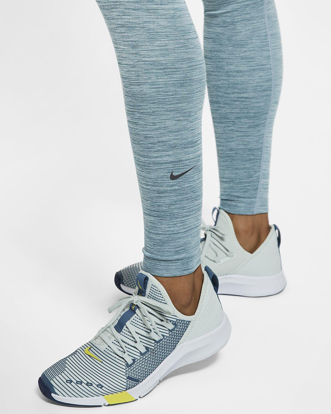 Nike Free X Metcon 2 Womens Training Light Redwood Shoe