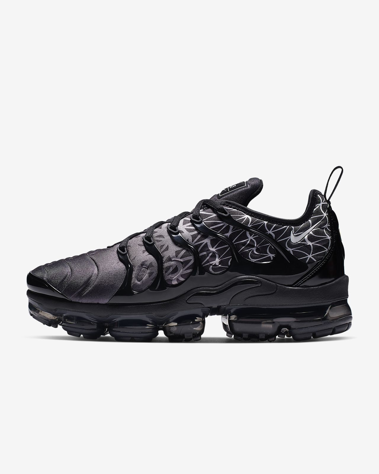 nike tn vapormax plus