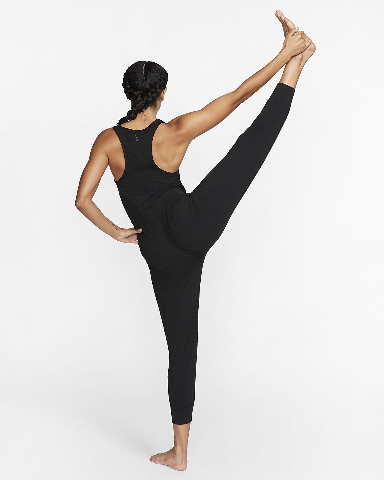 zapatillas yoga mujer nike