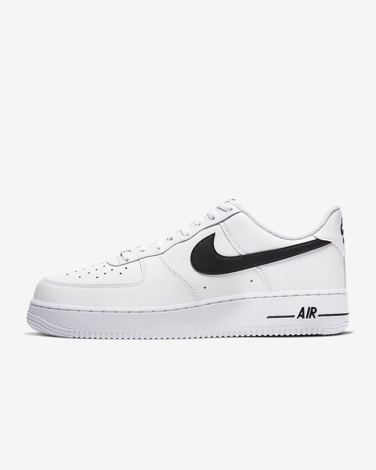 Air Force 1 Cipők. Nike HU