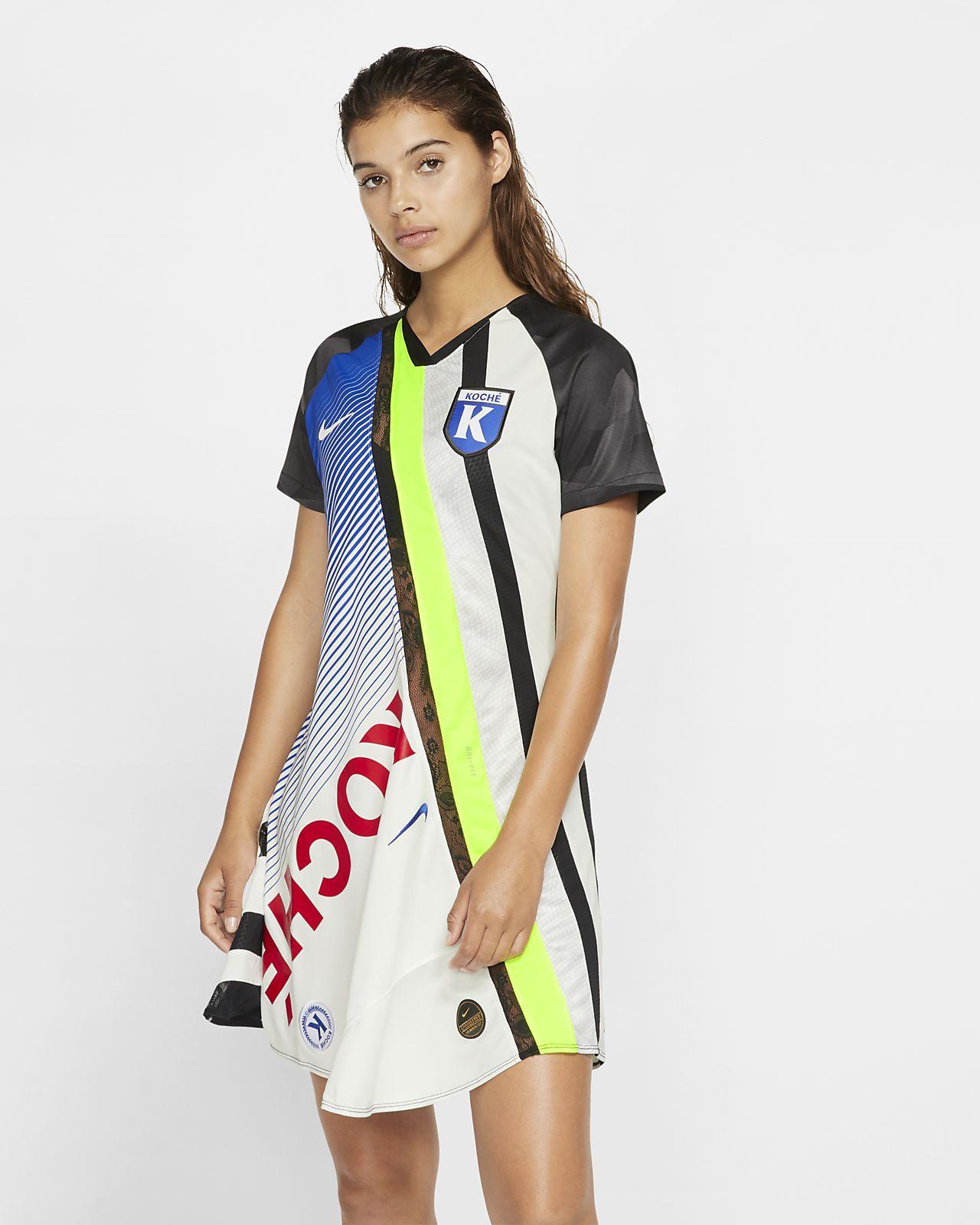 Nike x Koche női ruha