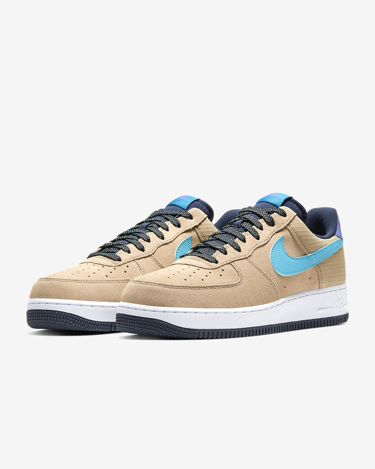 NIKE Official]Nike Air Force 1 '07 LV8
