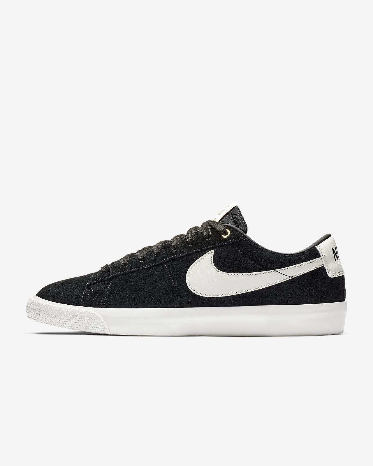 Scarpa da skateboard Nike SB Blazer Low GT