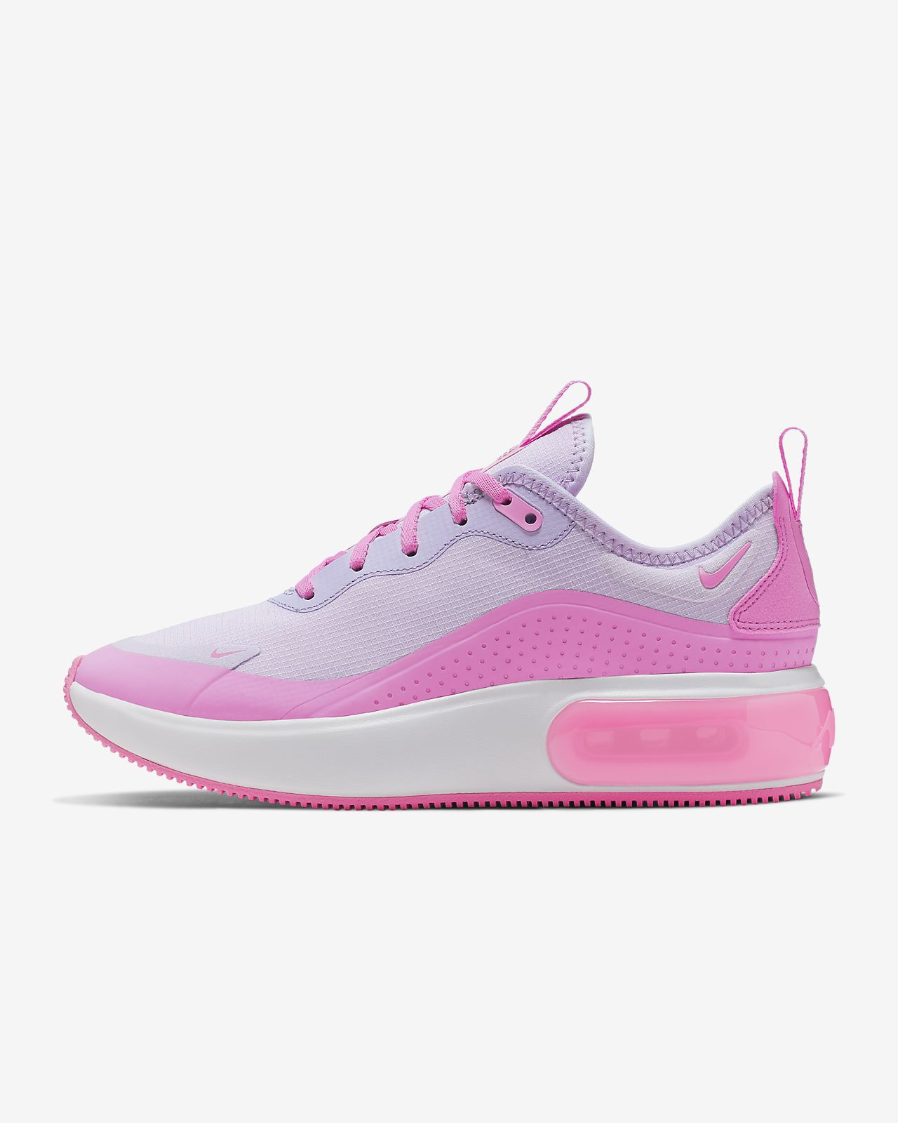 Nike Air Max Dia Women's Shoe