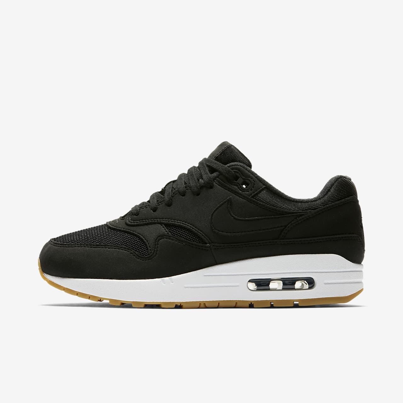 Nike Air Max 1 Women's Shoes