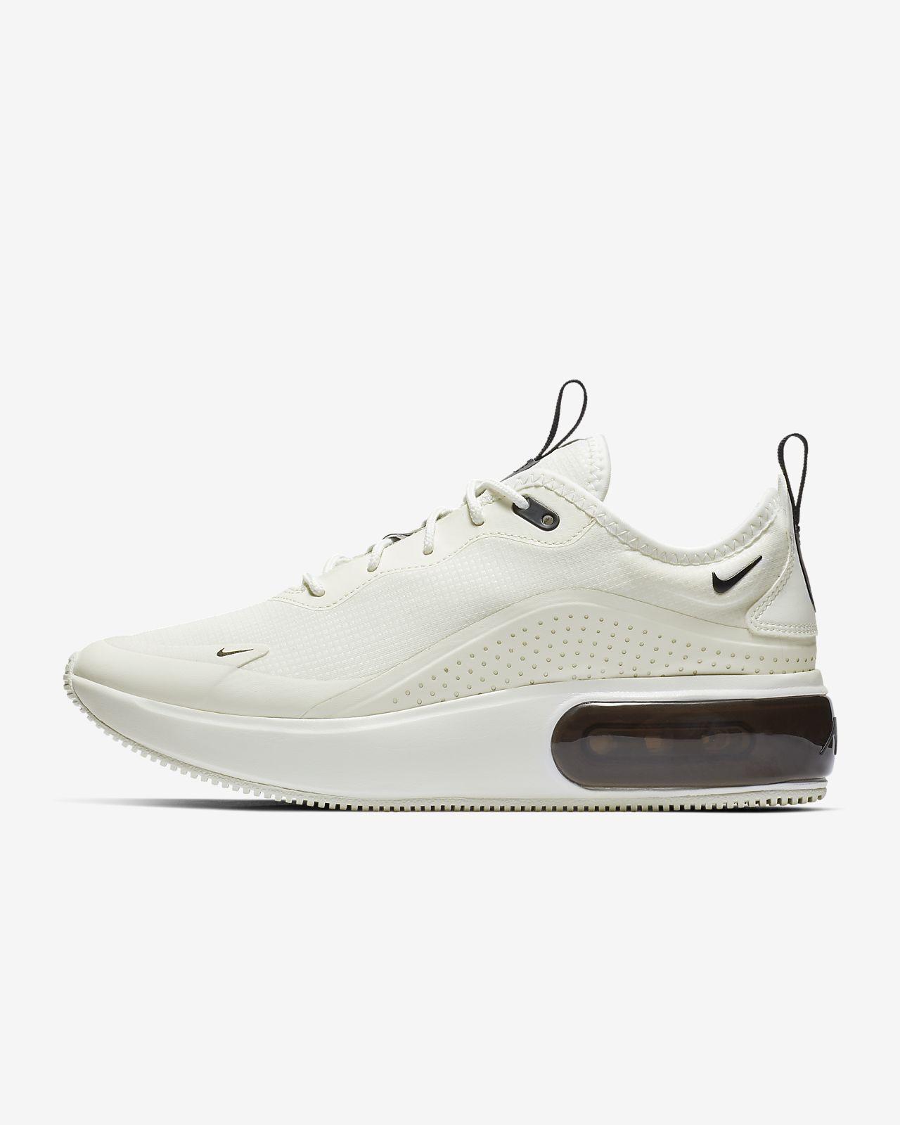 Najnowsze Buty Sportowe Nike Damskie Polska Sklep Nike Air