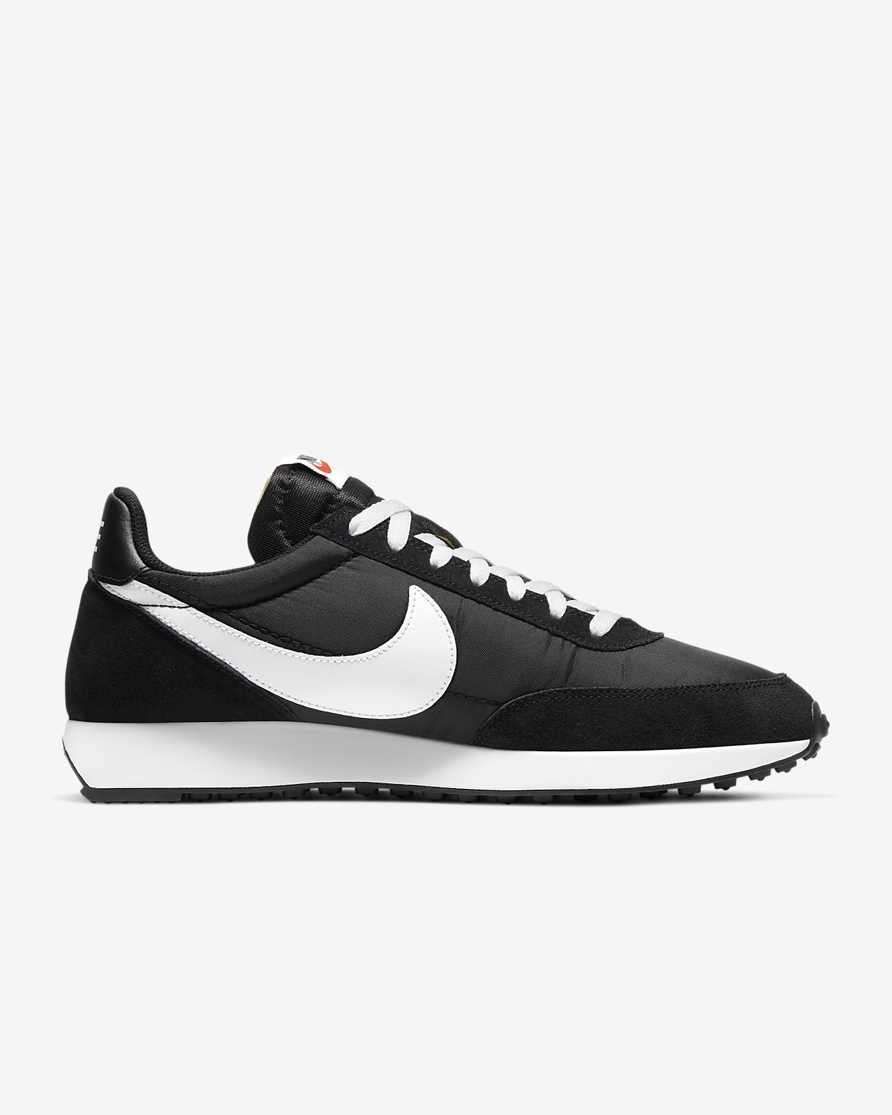 The History of the Nike Air Tailwind Series | Grailed