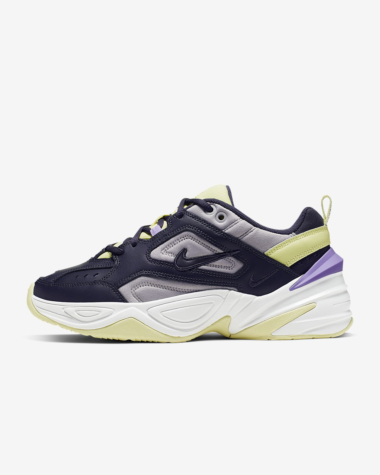 Nike M2K Tekno Women's Shoe