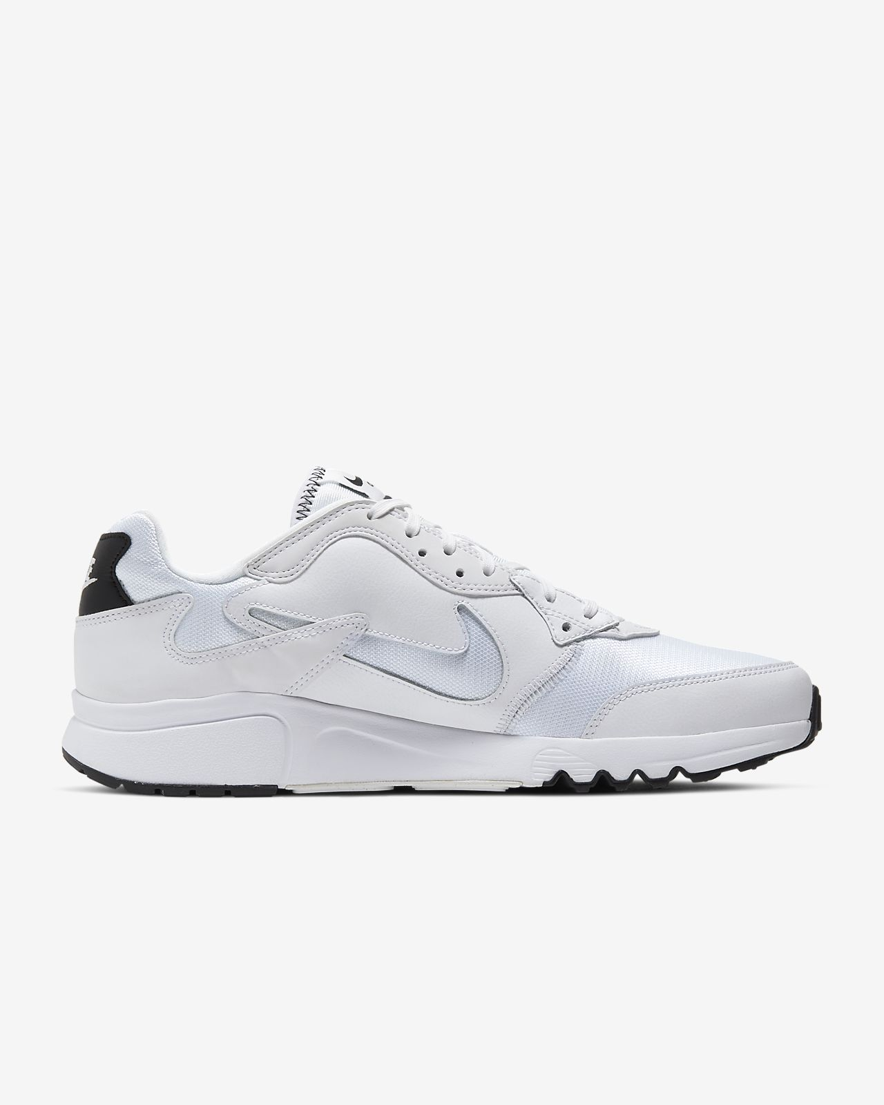 Nike Atsuma Multi WMN