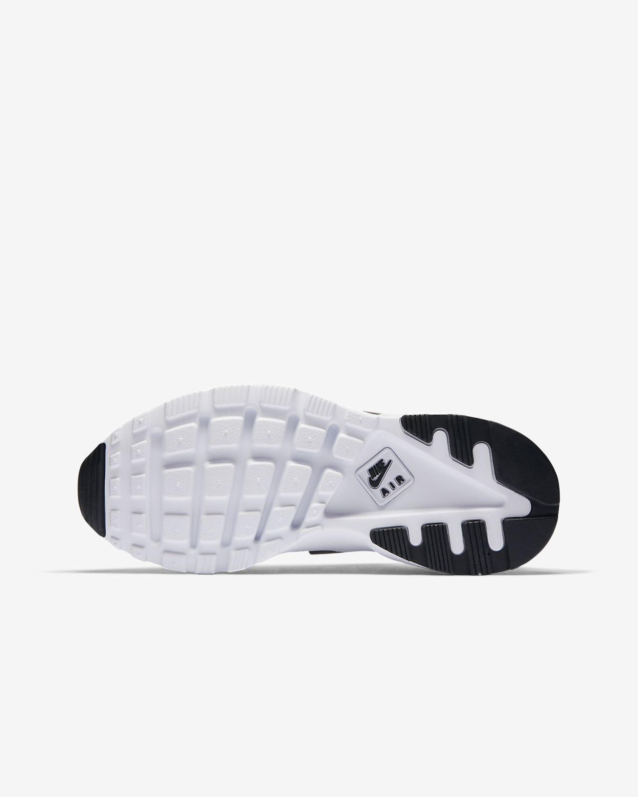 Sapatilhas Nike Air Huarache Ultra Júnior