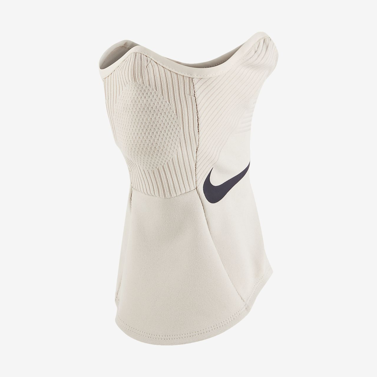 Komin Nike VaporKnit Strike