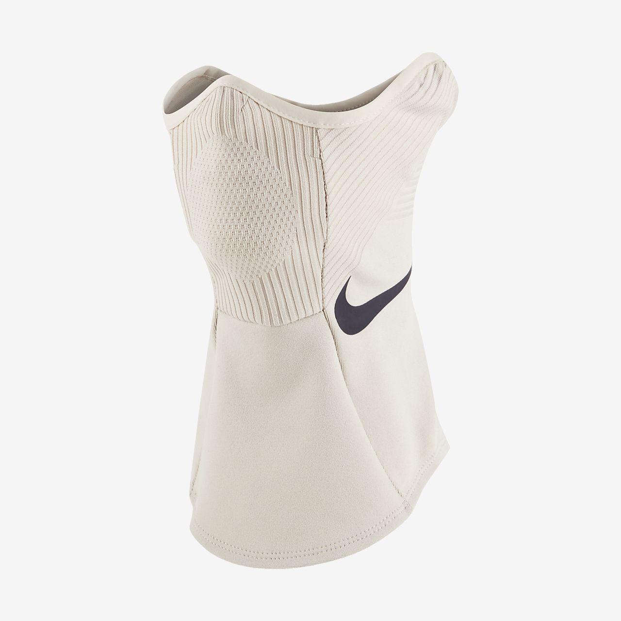 Snood Nike Strike. Nike FR