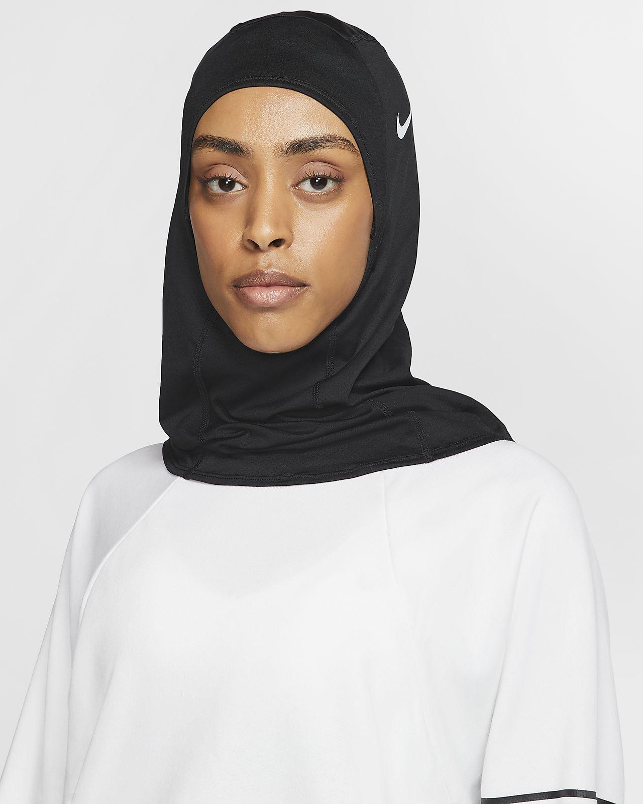 Nike Pro hidzsáb 2.0