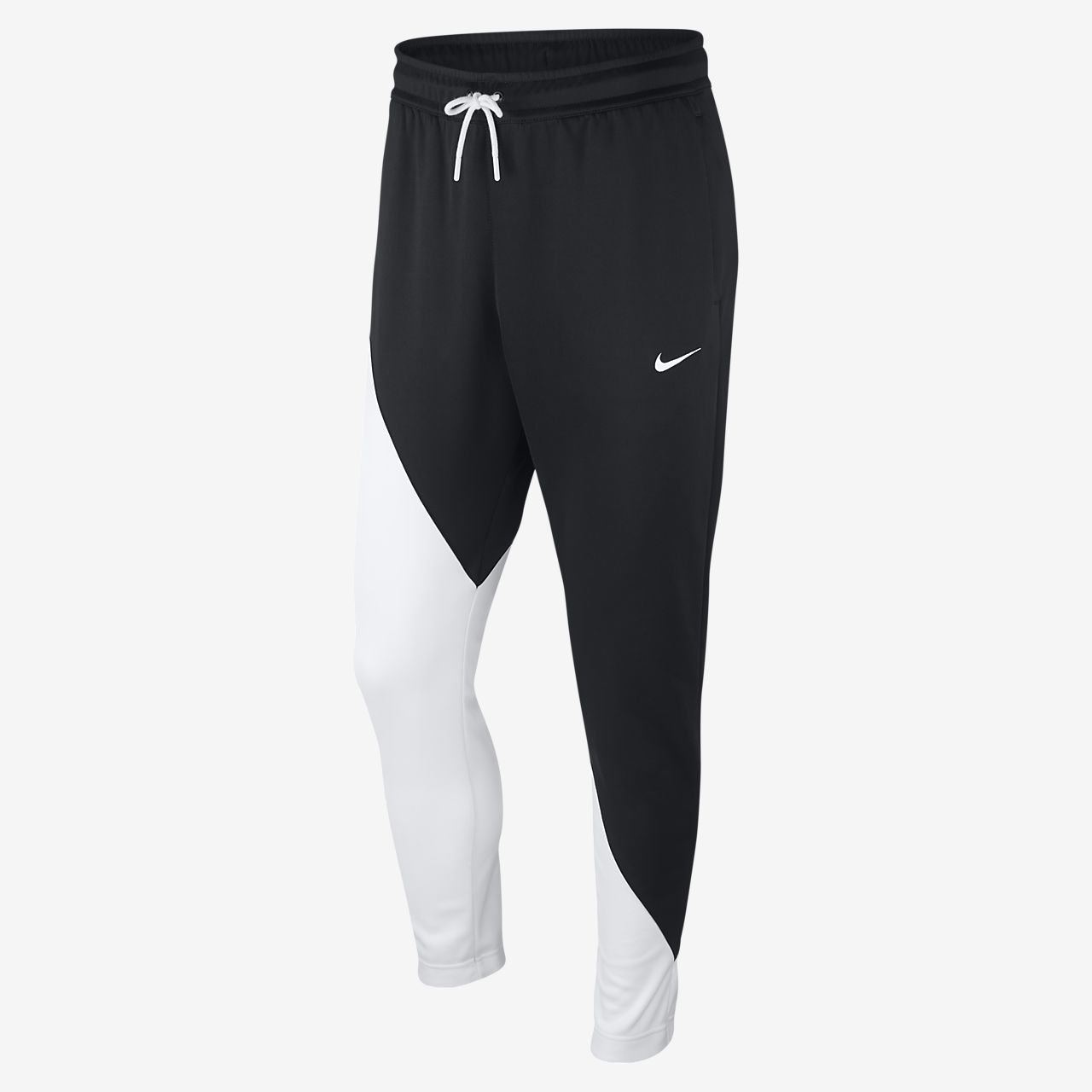 Pánské kalhoty Nike Sportswear s logem Swoosh