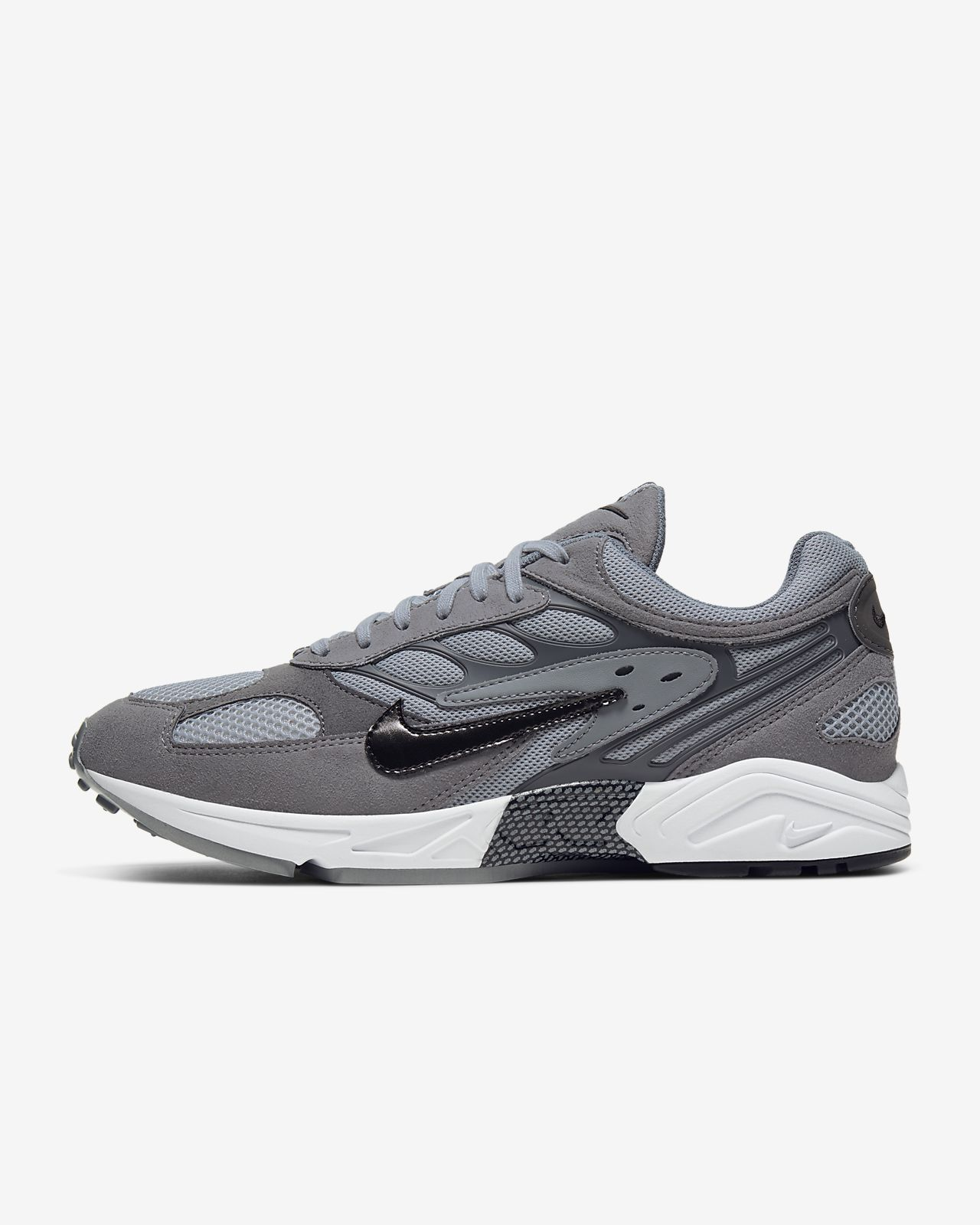 Nike Air Ghost Racer Men's Shoe