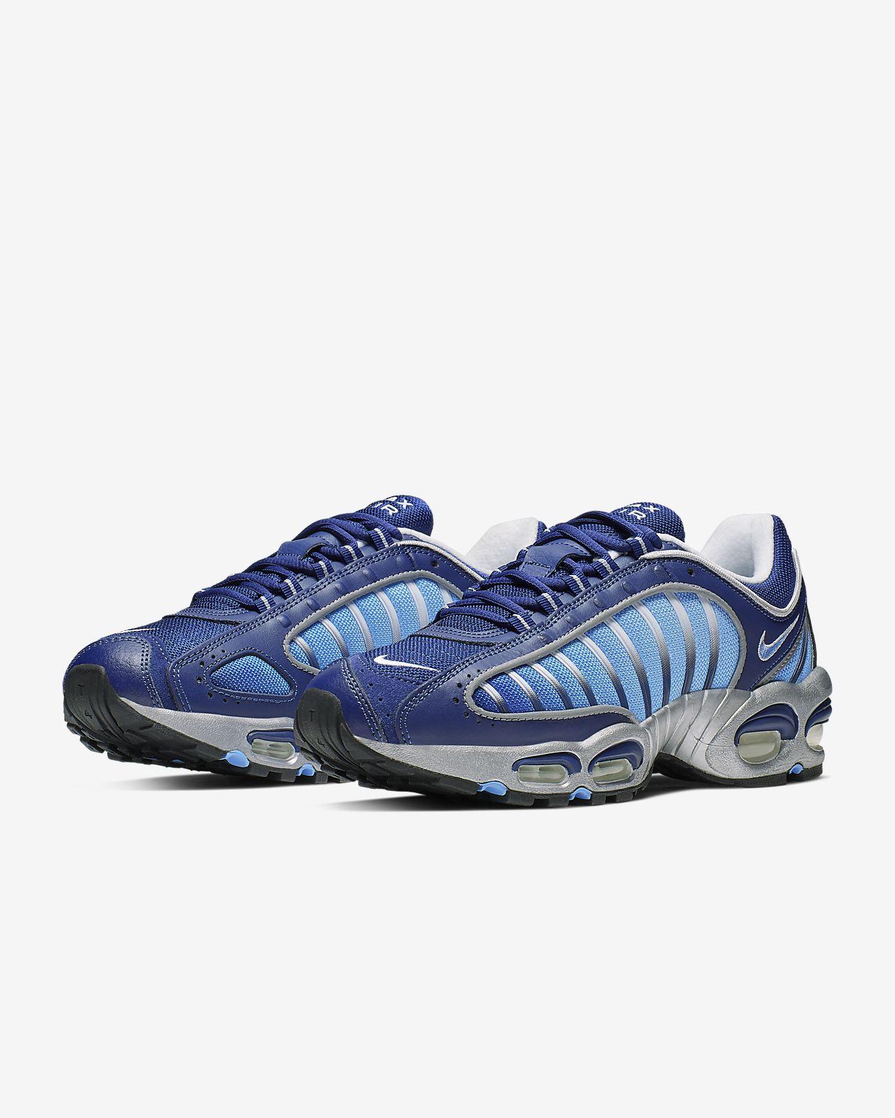 Loobfootwears   Nike Air Max TailWind IV AQ2567 004 Skor