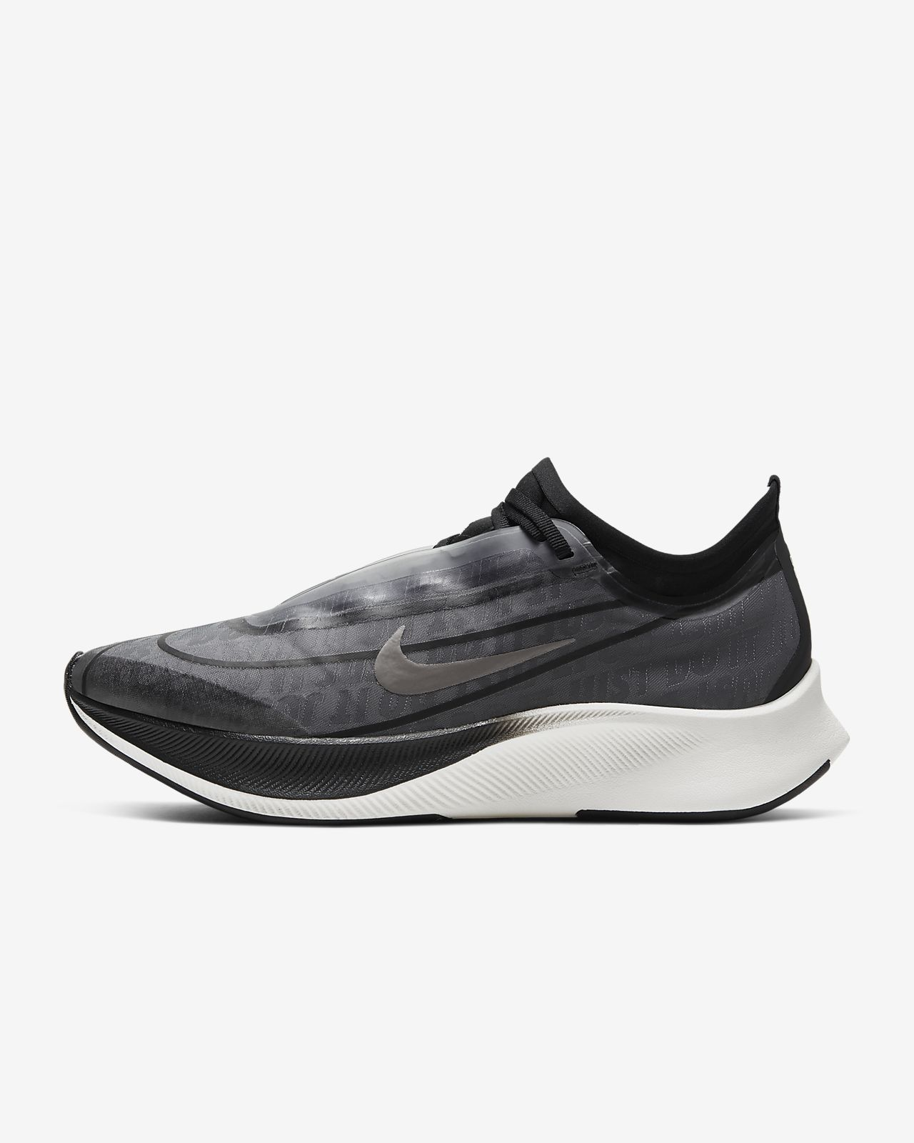 Sapatilhas de running Nike Zoom Fly 3 para mulher
