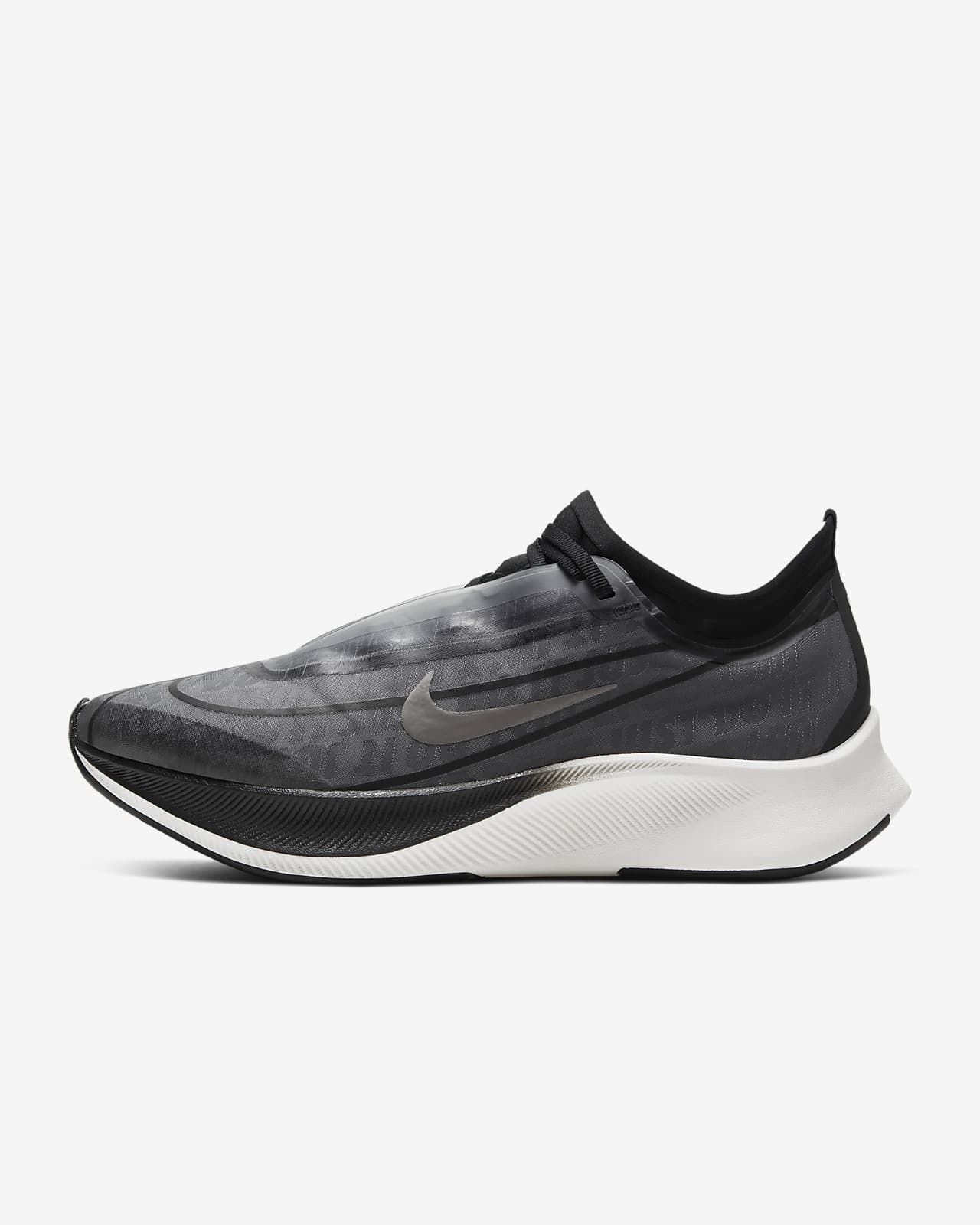 Scarpa da running su strada Nike Zoom Fly 3 - Donna