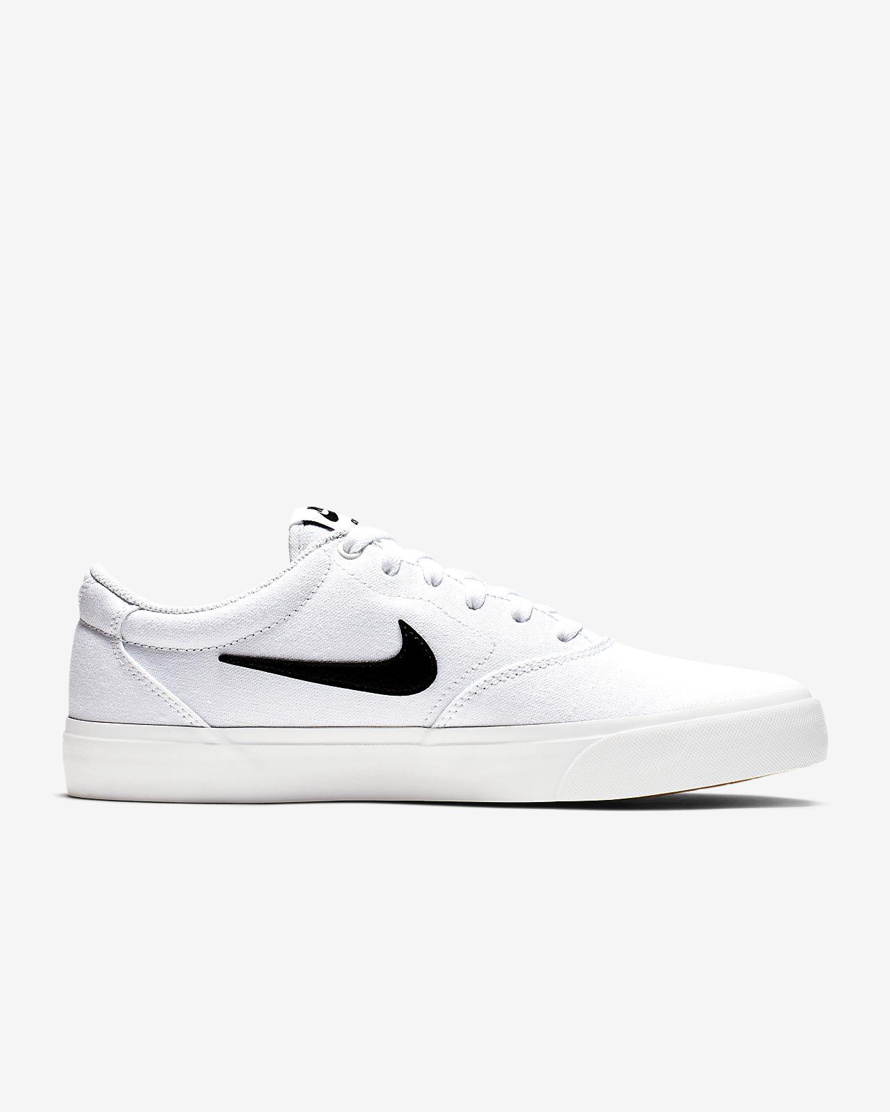 zapatillas nike hombre skateboard
