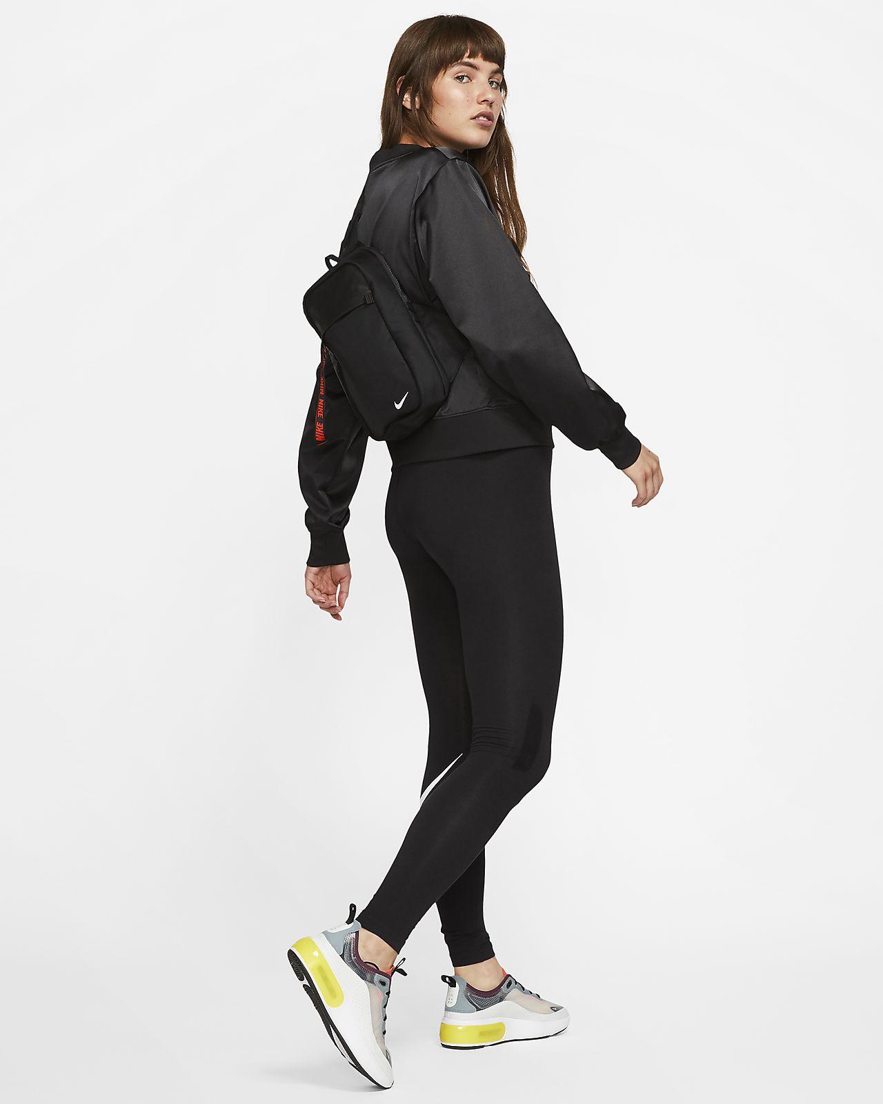 Nike Sportswear Essentials Hüfttasche