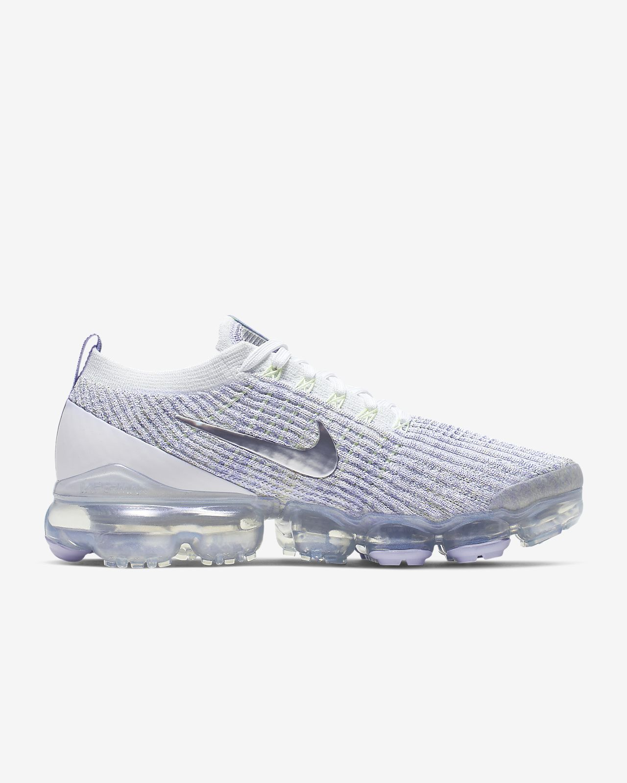scarpa nike air vapor max