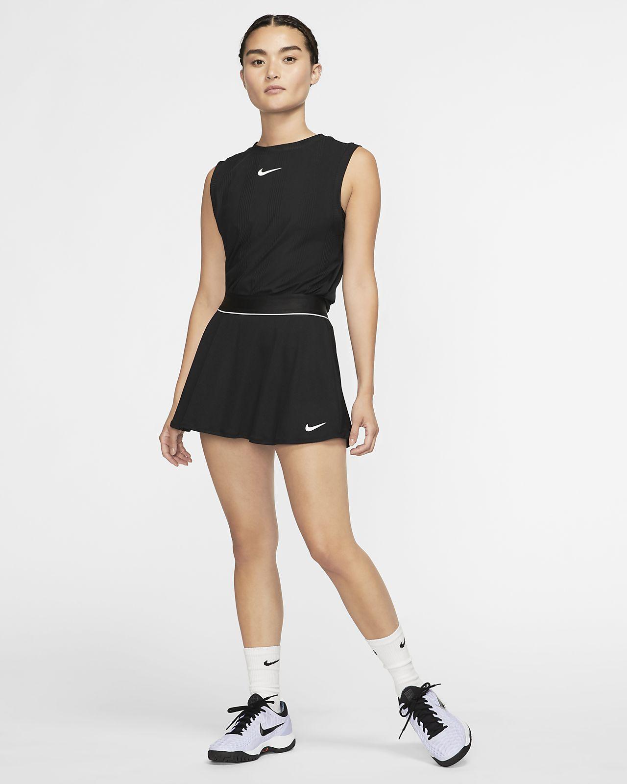 Nike Womens Tennis Outfits Off 53 Www Ncccc Gov Eg
