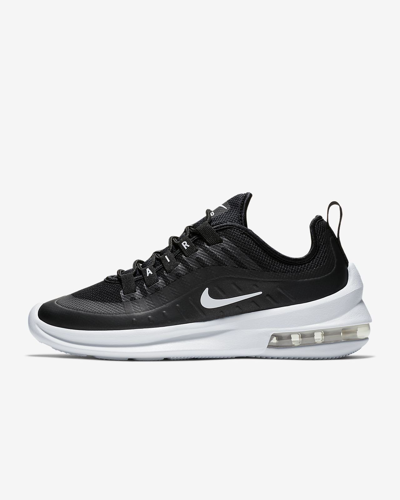 Nike Air Max Axis Women's Shoe