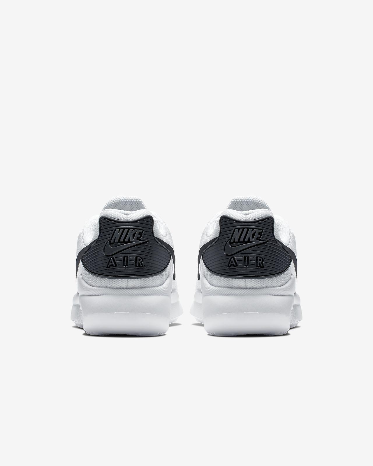 Scarpa Nike Air Max Oketo Donna