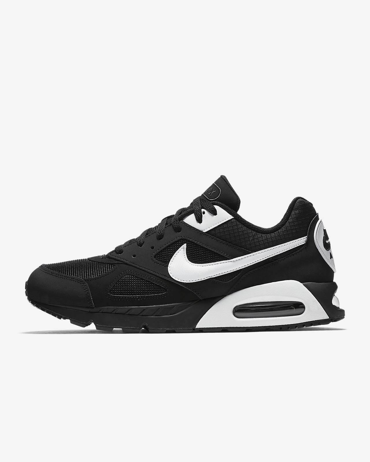 Nike Air Max IVO Herenschoen