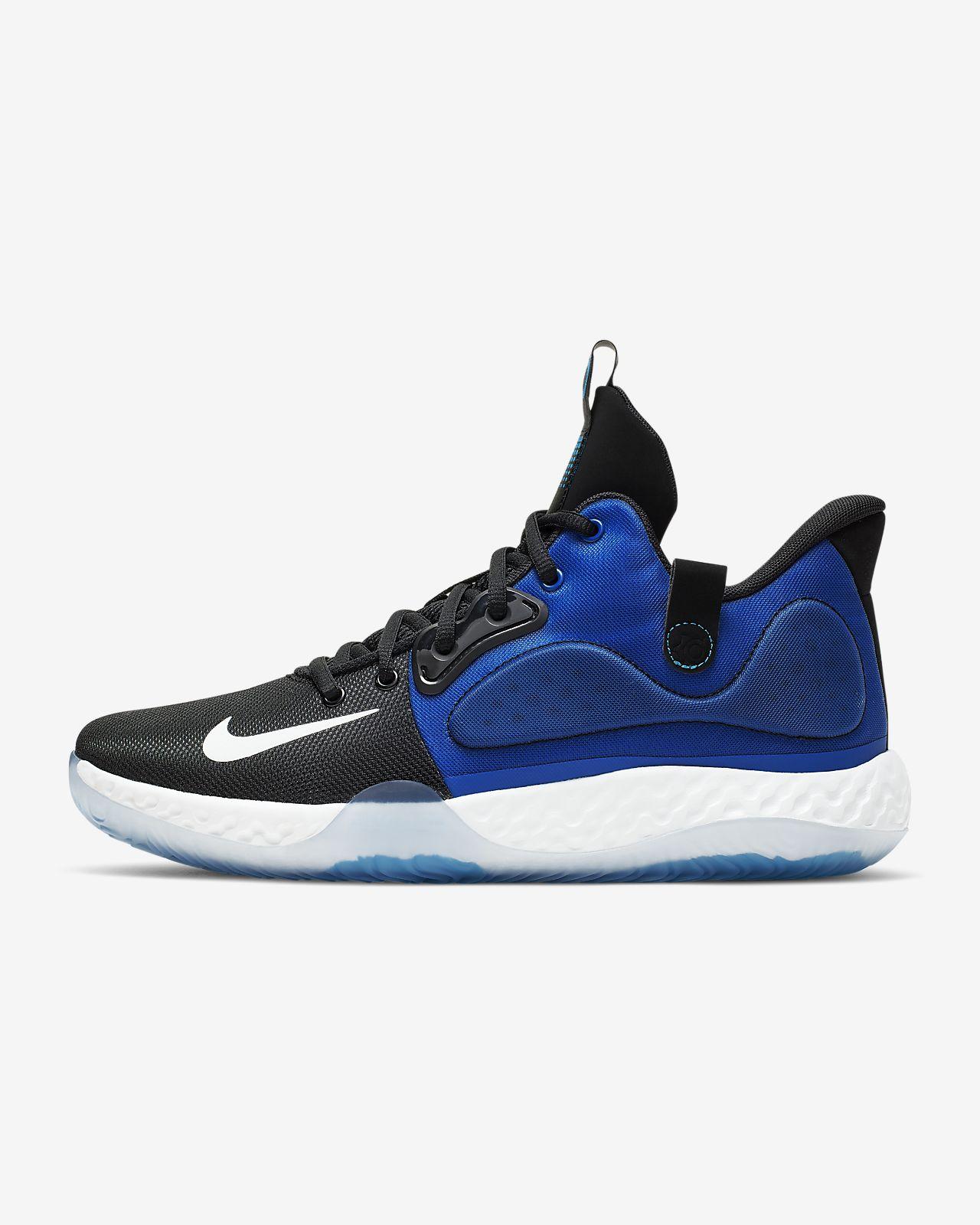 KD Trey 5 VII Shoe