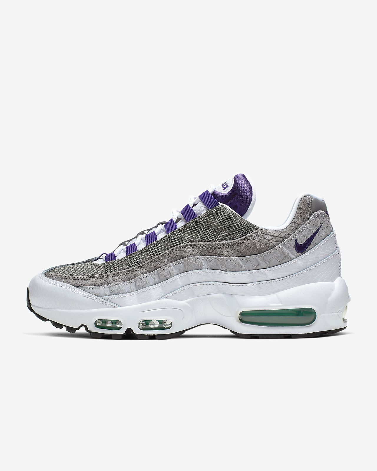 chaussures nike air max homme 95