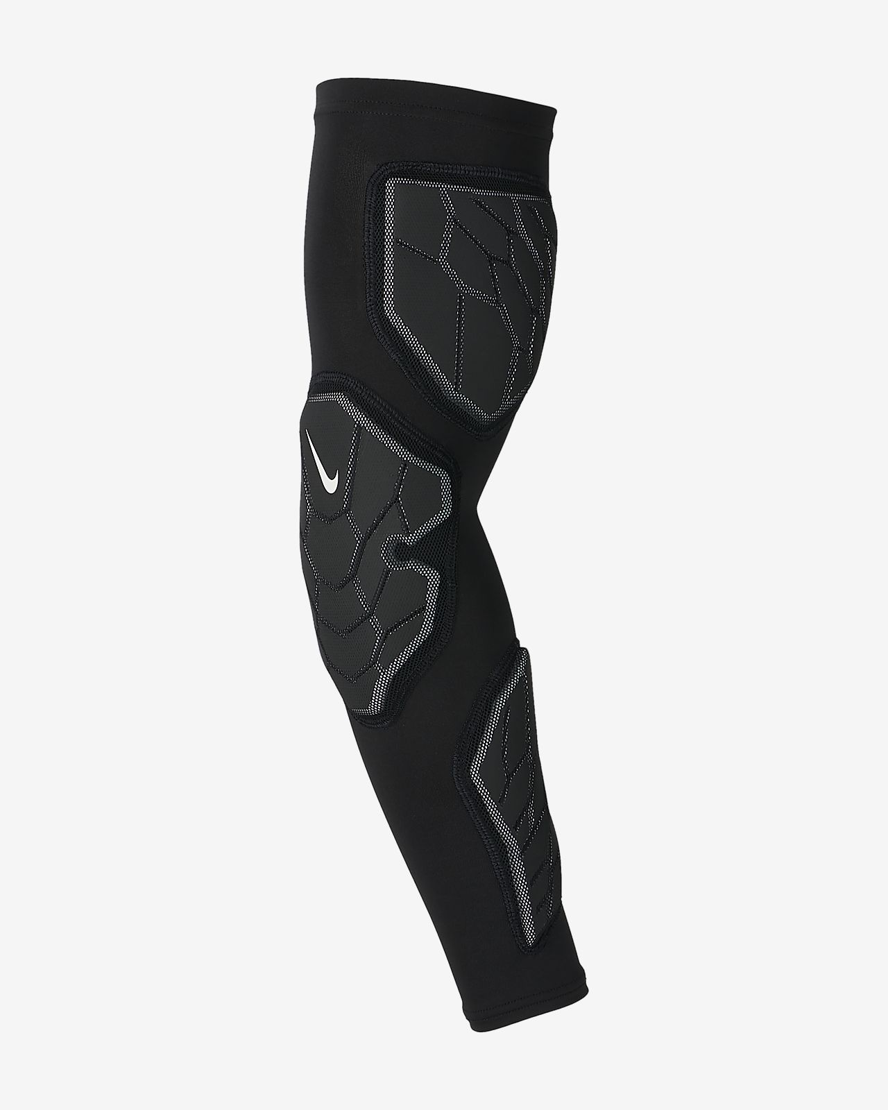 Nike Pro HyperStrong Padded Arm Sleeve 3.0 (Right)
