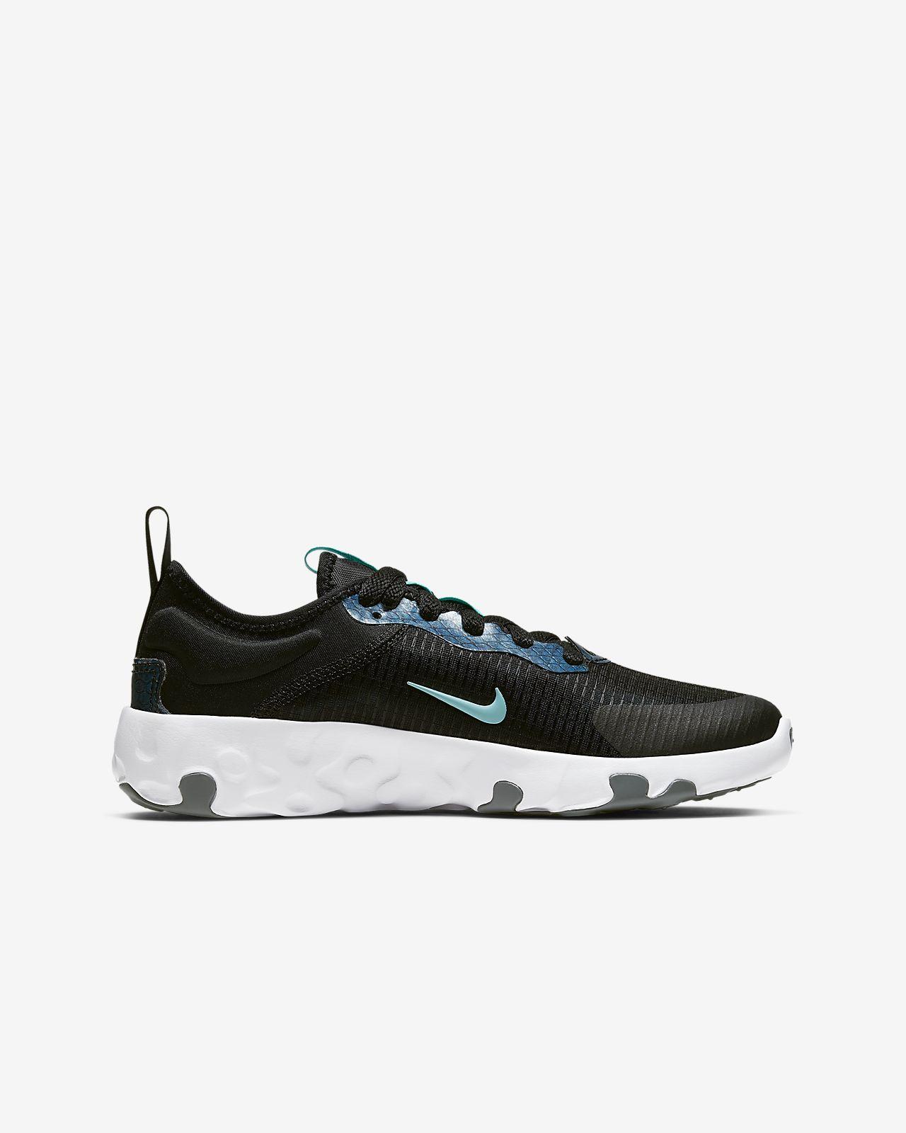 Buty dla dużych dzieci Nike Renew Lucent