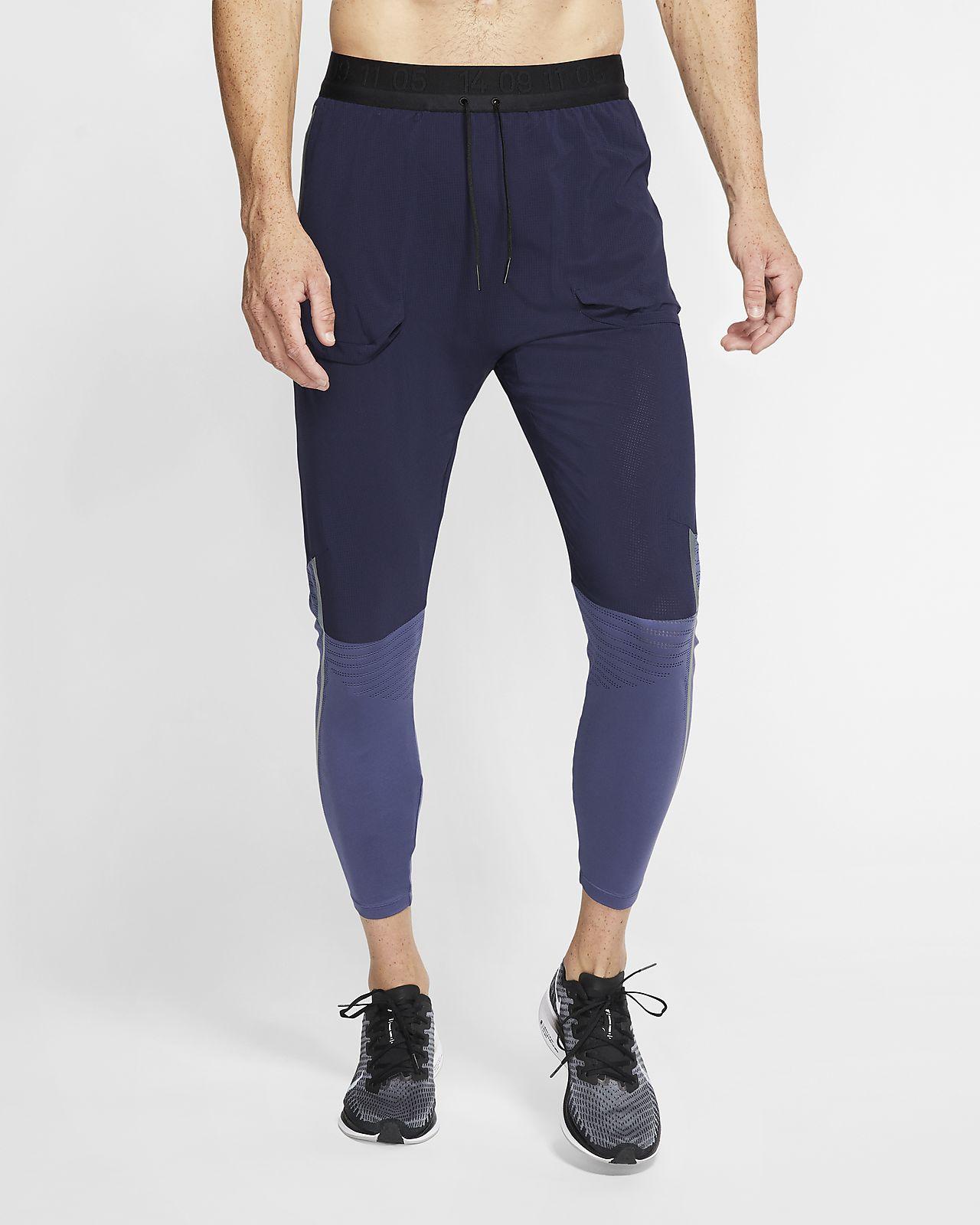 Calças de running Nike Tech Pack para homem