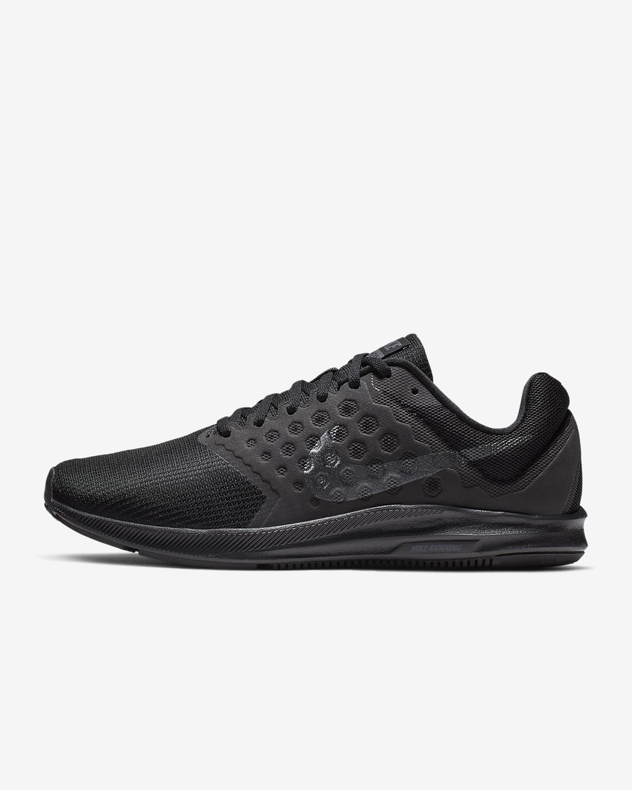 Męskie buty do biegania Nike Downshifter 7