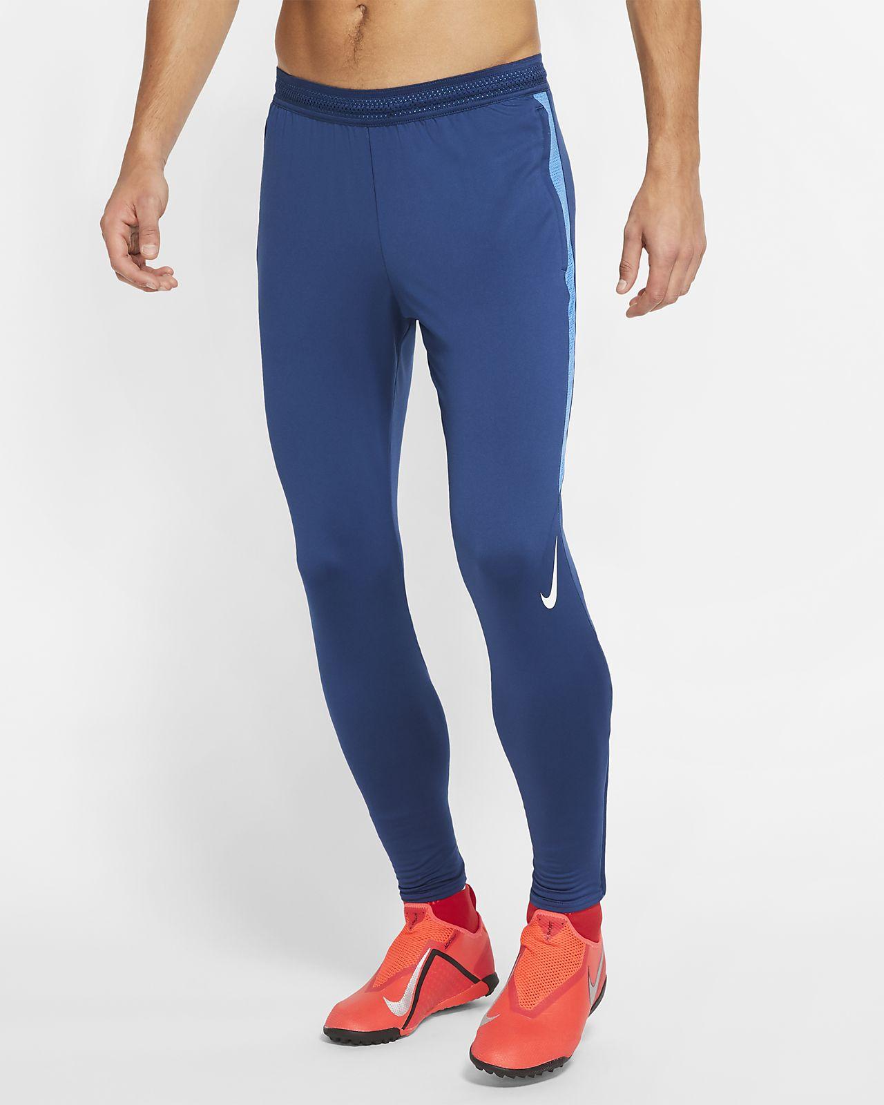 Nike Dri FIT Strike fodboldbukser til mænd