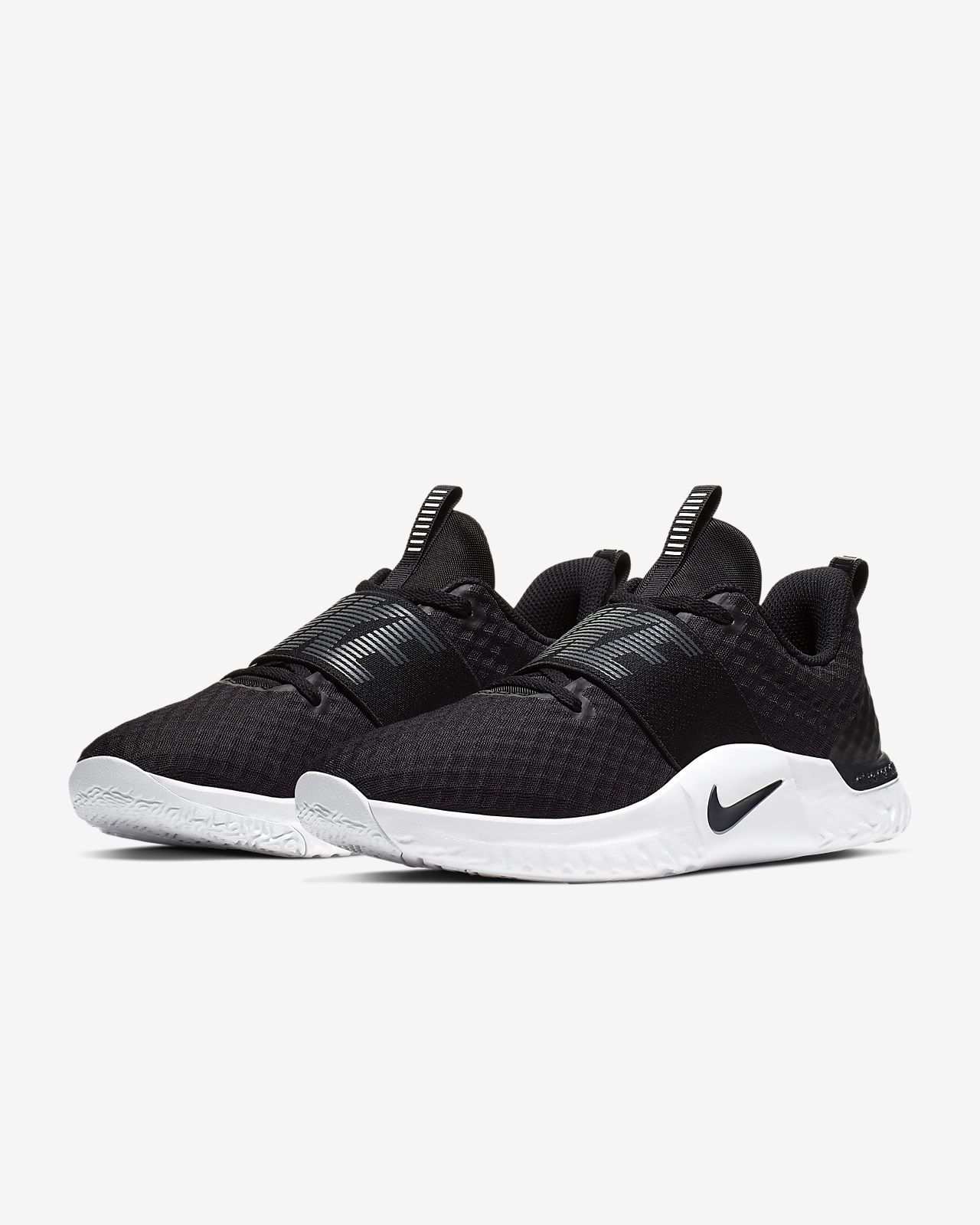 Chaussure de training Nike In Season TR 9 pour Femme