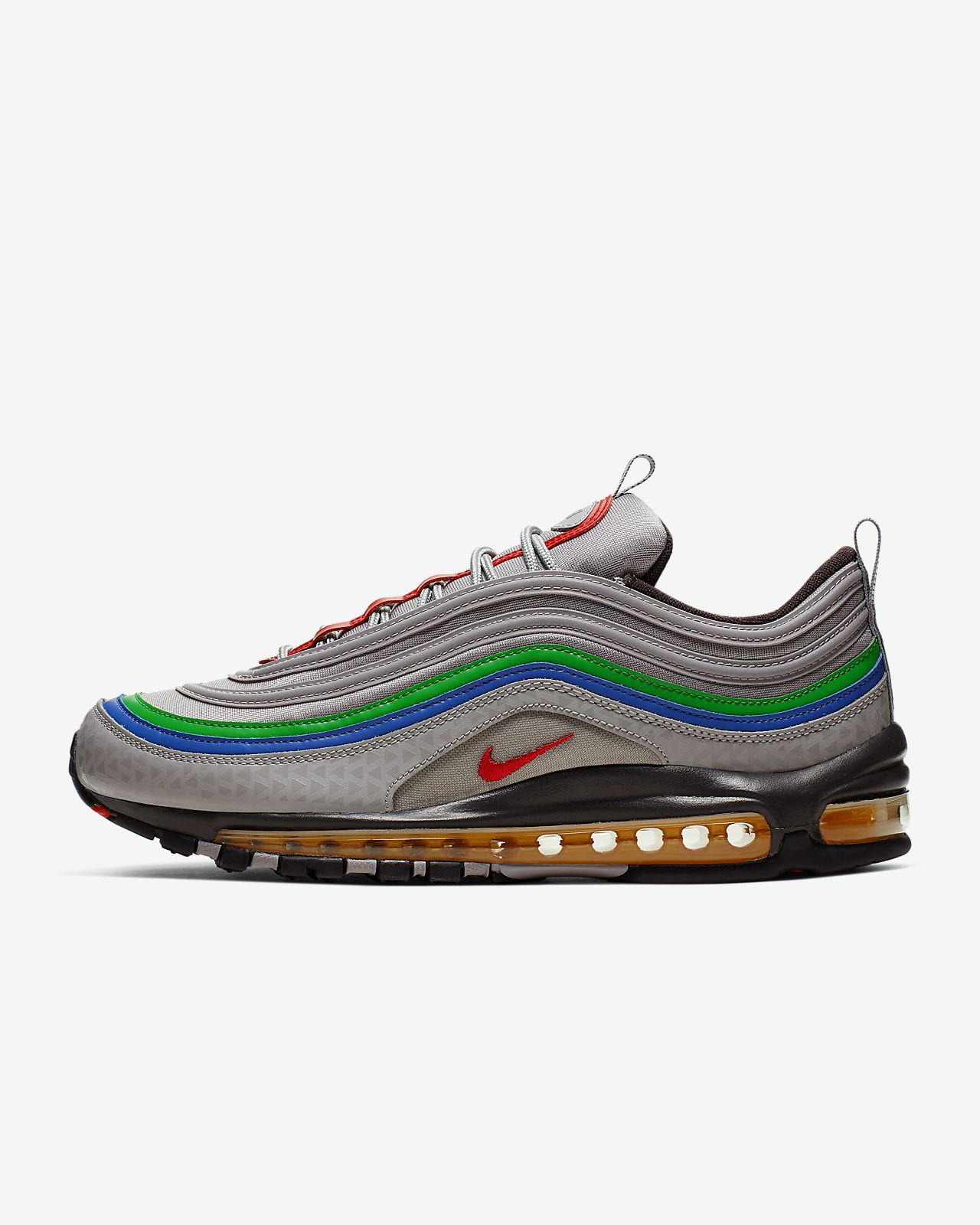 chaussures homme nike 97