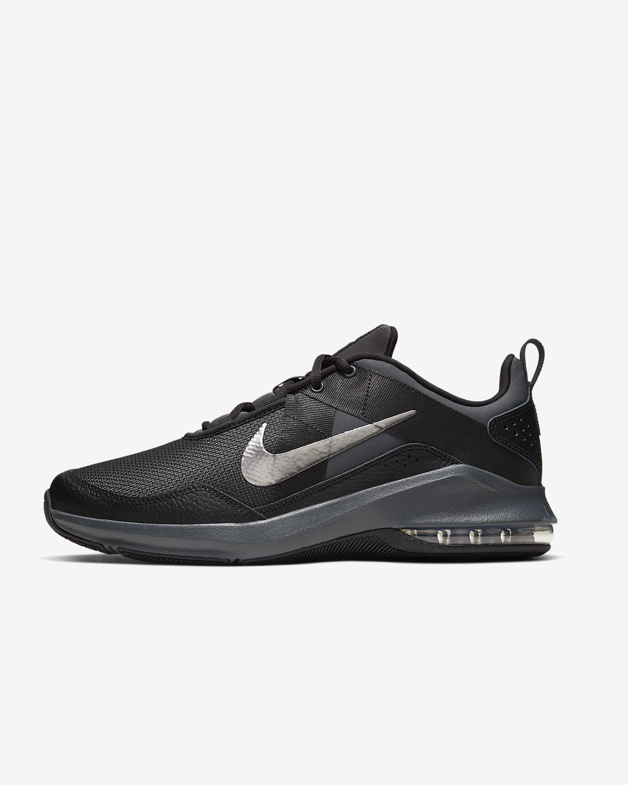 Nike Air Max Alpha Trainer 2 Men's Training Shoe