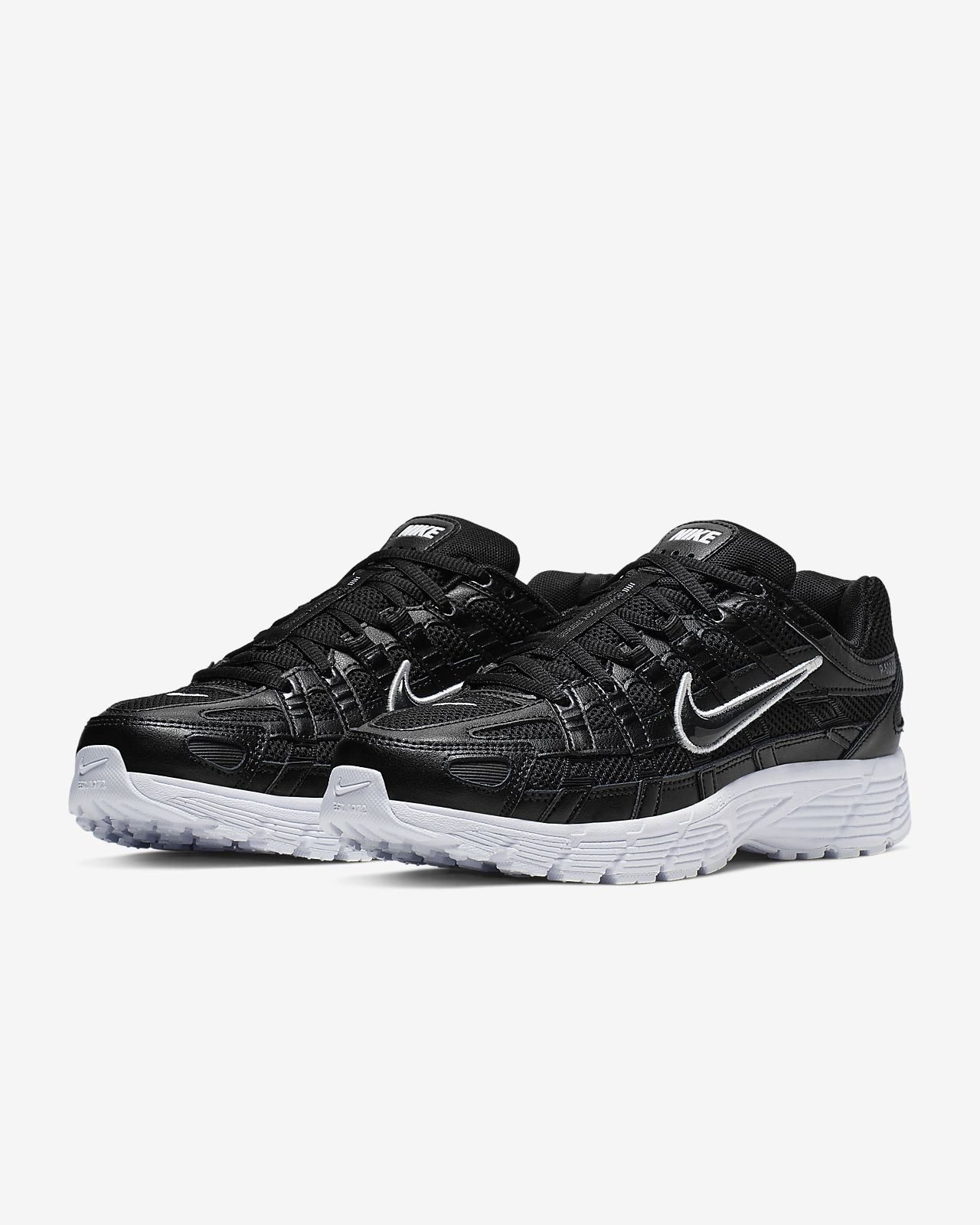 Buty Nike P 6000