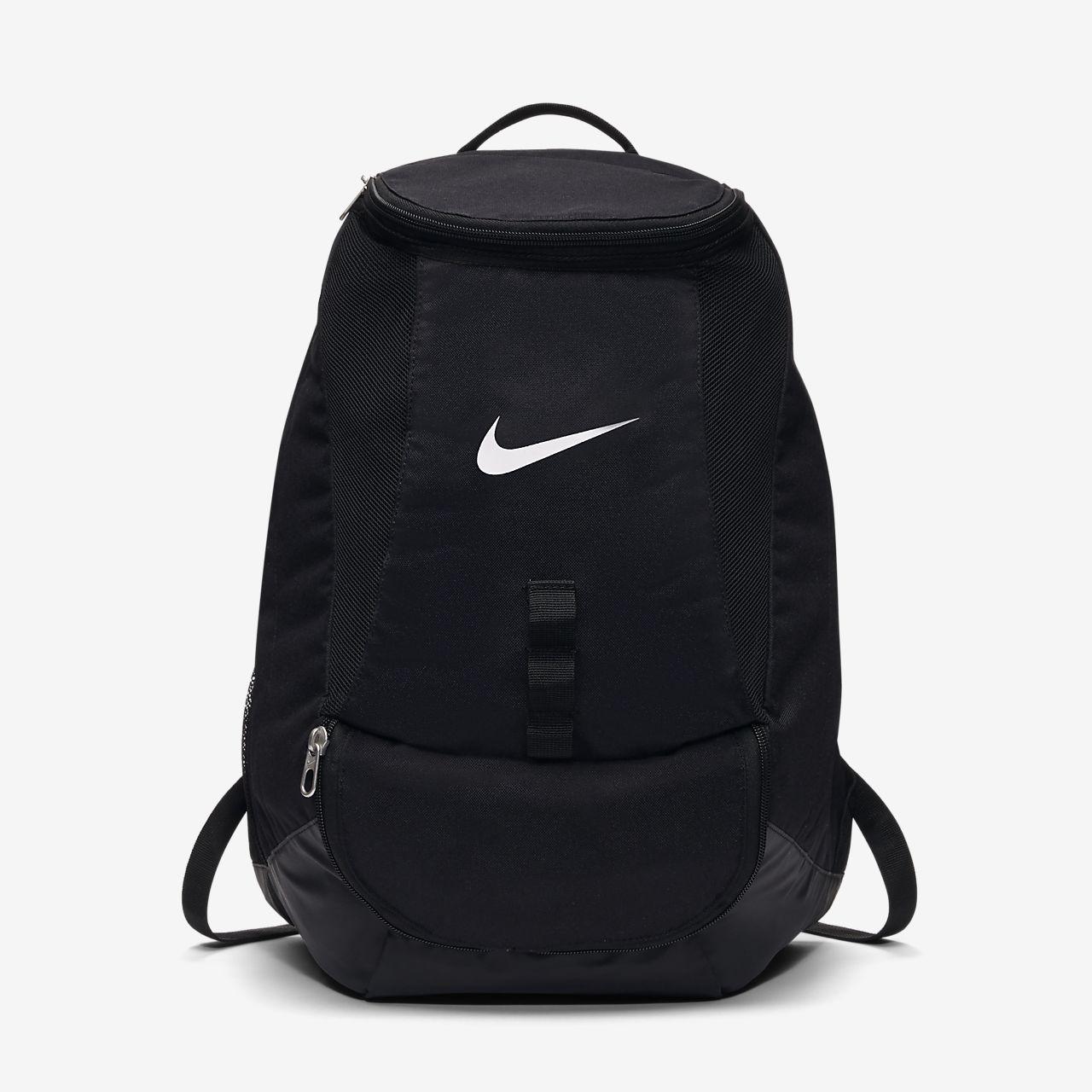 Nike Club Soccer Backpack (Medium)