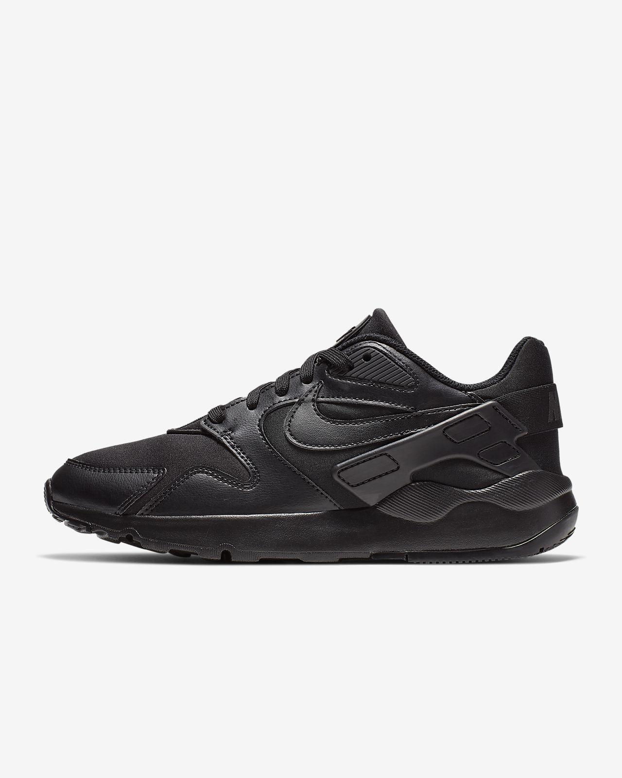 Nike LD Victory Women's Shoe